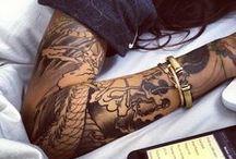 tattoo+piercing