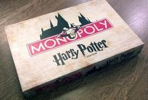 Potterheads / Harry Potter