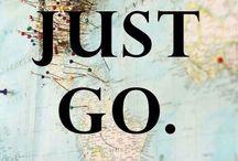 Everything Travel.