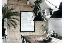 Future home style dreams