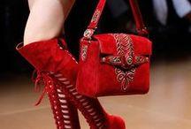 boots / αγαπημενες μποτες!!!