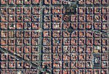 La Barcelona / Barcelona