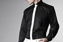 TOMFW designers / tomfw, men's fashion, canadian, toronto, montreal, fashion design
