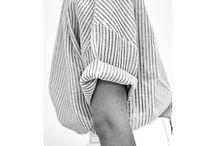 La camisa / Camisa y camisas
