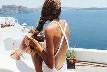 | Summer Lives On | / summer loving