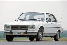Nostaldic french cars / Citroën, Berliet, Peugeot, SM, DS, Traction Avant, Renault, Alpine