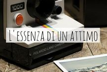 Instant camera / Instant camera #fujifilm #lomo #leica #polaroid #impossible