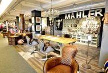 möbel mahler wohnzimmer – raiseyourglass