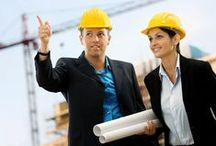 Real Estate Developers In India / SHRI RAM CONSTRUCTIONS is an system formed with direct of handling big quality of constriction and time bound completion of work. To achieve the organization has highly specified and completion faculty and sufficient for constructions work.