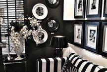 Black & White`s