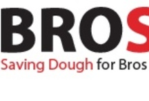 BodyBuilding Coupons | BroSave / Exclusive Bodybuilding & Fitness Coupons from Spotmebro.com
