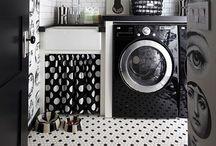 Wash it!
