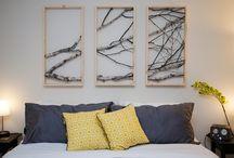 Home decor / Oggetti e decorazioni per la casa