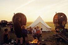 Romani | Sinti Culture / Cultural board on the Sinti, Romani + Gypsy lifestyle and culture