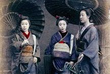 Life in Japan / Japanese culture, photography and travels.