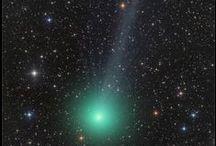 Astronomy / Astronomy Photos