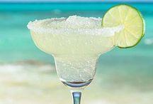 Skimpy Margarita /