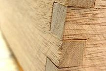 table joints / joints