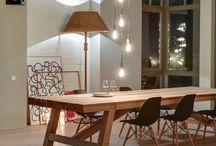 idee appartamenti