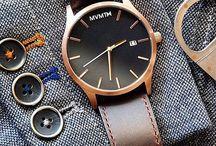 details / Mens wear | Mens Style | Mens Fashion