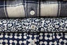 shirt / Menswear | Mensstyle | Mensfashion