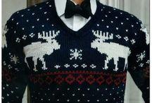 knitwear / Menswear | Mensstyle | Mensfashion