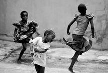 Nigeria | journeyfiles