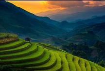 Life in China, Hong Kong & Macau / Chinese culture, photography and travels, including Hong Kong and Macau