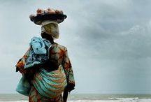 Ghana | journeyfiles