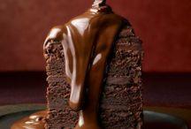Σοκολάτα / Σοκολατα/Συνταγες