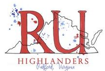 Radford Crafts and Décor / Radford inspired crafts and DIY projects to show off that RU spirit!  / by Radford University Alumni Association