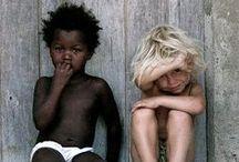 Gyönyörű gyerekek - Beautiful children