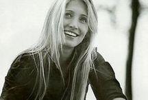 Carolyn Bysette Kennedy