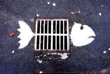 Streetart / Streetart madebyBAB.com