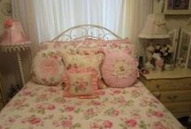 beautiful rooms 2