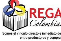 RegalosColombianos Institucional