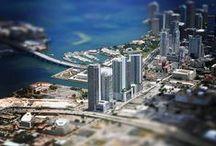 DWNTWN Miami