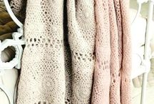 Crochet / by Texia M