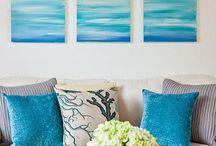 Ocean/Coastal Bold