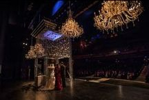 Weddings at the Olympia