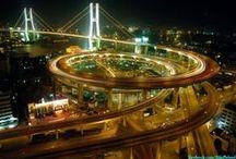 Arquitetura / Architecture / Tudo voltado ao Design nas construções, aliado á construção civil.
