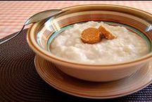 CARDÁPIO SAUDÁVEL E DIVERSIFICADO / Dia a dia com alimentação equilibrada e saborosa.