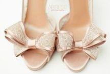 Shoes, Please.