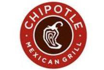 Chipotle Coupons / Chipotle coupons 2015, printable coupon codes, online and mobile