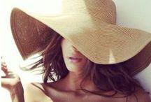 Beach Wear / Beach clothes for women.