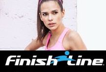 Finish line coupons / Finish line coupons 2014, printable coupon codes