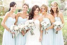 wedding dresses(vestidos de casamento)
