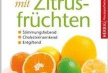 Meine Gesundheitsratgeber / Meine Buchveröffentlichungen zu den Themen Gesundheit, Heilung, Pflanzen- und Kräutermedizin
