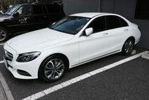 My New Car!!! / Photos of my new car!!!