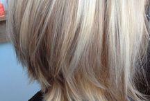 Hairstyles Medium Length